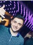Anton, 25  , Saint Petersburg