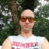 René walter, 33  , Kappeln