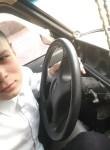Sergey , 18, Tomsk