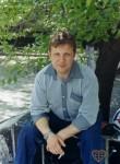Artur, 46  , Donetsk