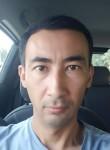 Ботир, 37 лет, Toshkent shahri