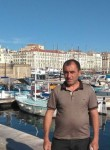 ashot, 46  , Lancon-Provence