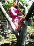 Kristina, 18  , Shyryayeve