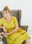 Irina Semenyek, 54  , Los Angeles