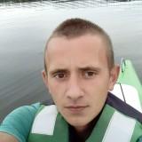Romfed2297, 24  , Zamosc