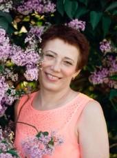 Valeriya, 46, Russia, Sochi