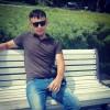 Grigoriy , 40 - Just Me Photography 1
