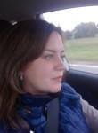 Alena, 36  , Kurganinsk