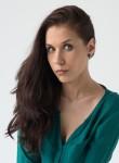 Anna, 30  , Moscow