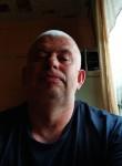 Igor, 58, Kharkiv