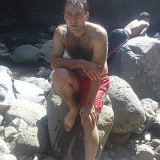 beqa, 37  , Zary