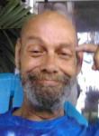 Dman69er , 65  , Huntsville (State of Alabama)