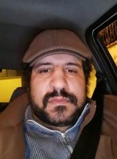 David, 34, France, Savigny-sur-Orge