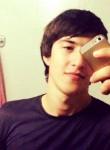 Ibragim, 23  , Levokumskoye