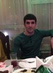 Nahid, 24  , Vnukovo