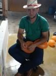 Cleiton, 33  , Brasilia