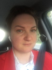 Elena, 33, Russia, Shchelkovo