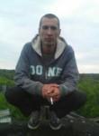 Anton, 34  , Verkhoture