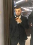 Akhtem, 21  , Malorechenskoe