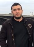 Ruslan, 26  , Kizlyar