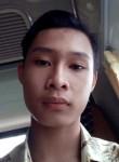 Lâm kỳ, 18  , Ho Chi Minh City