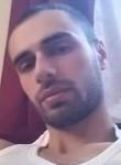 Fatih, 25 лет, Kelkit