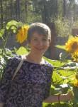 Mashulya, 37, Sayansk