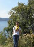 Машуля, 36 лет, Саянск