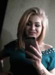 Alina, 25, Tuapse