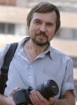 Stanislav, 65  , Moscow
