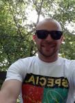 Vasil, 31  , Svalyava