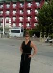 irina, 52  , Smolensk