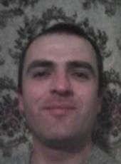 Sandro, 37, Georgia, Tbilisi