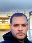 Carlos, 35  , Granollers
