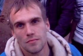 Evgeniy, 32 - Just Me