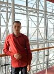 Александр, 25 лет, Дальнегорск
