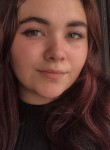 Sonia, 19  , Merida