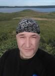 Medved, 36  , Yuzhno-Kurilsk