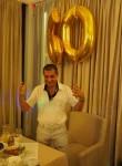 Yuriy, 65, Krasnodar