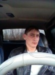 sorokin ivan, 31  , Pavlovsk (Voronezj)