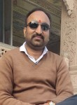 Yogedra, 33  , Nimbahera