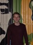 Danil, 18, Ivanovo