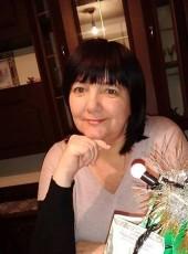 Raisa, 54, Ukraine, Kirovohrad