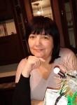 Raisa, 53, Kiev