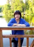 Raisa, 54, Kirovohrad
