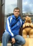 Andrey, 34  , Khabarovsk