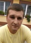 Павло, 30  , Sokal
