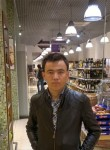 JALOLjon, 30, Moscow