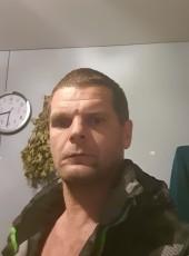 Valera, 37, Estonia, Tartu