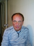 Roland, 65  , Bornheim